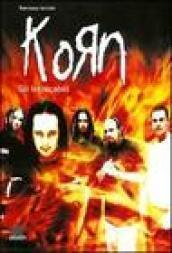 Korn. Gli intoccabili
