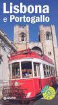 Lisbona e Portogallo. Ediz. illustrata