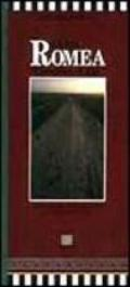 La via Romea, «Cammino di Dio». Sulla via dei pellegrini da Canterbury a Roma