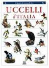 Uccelli d'Italia