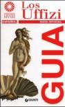 Los Uffizi. Guia oficial