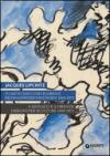 Jacques Lipchitz. A Monaco e a Firenze: disegni per sculture 1910-1972. Catalogo della mostra (Monaco, Firenze). Ediz. italiana, tedesca, inglese