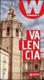 Valencia: Weekend a... (Guide Weekend Vol. 11)
