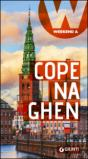 Copenaghen: Weekend a... (Guide Weekend Vol. 4)