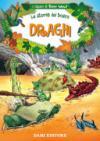 Draghi. Le storie del bosco. Ediz. a colori