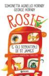 Rosie e gli scoiattoli di St. James
