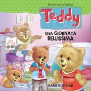 Teddy. Una giornata bellissima