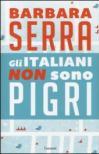 Gli italiani non sono pigri