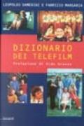 Dizionario dei telefilm