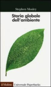 Storia globale dell'ambiente