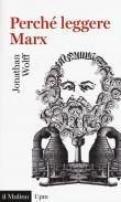 Perché leggere Marx?