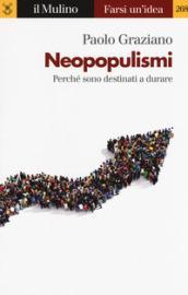 Populismi