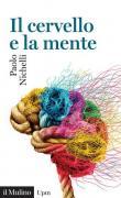 Il cervello e la mente