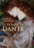 Donne di Dante (Le)