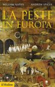 La peste in Europa