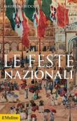 Le feste nazionali