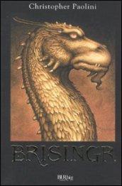 Brisingr. L'eredità. 3.