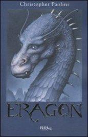Eragon. L'eredità: 1