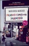 Nuovo cinema Mancuso