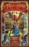 L'avvertimento dei Grimm. La terra delle storie
