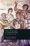 Dionisiache. Testo greco a fronte (Le). Vol. 1: Canti I-XII