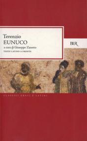 Eunuco