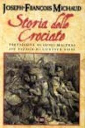 Storia delle Crociate (2 vol.)