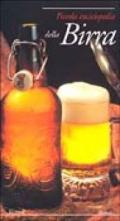 Piccola enciclopedia della birra