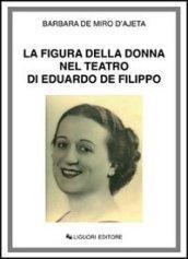 La figura della donna nel teatro di Eduardo de Filippo