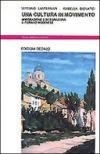 Una cultura in movimento. Immigrazione e integrazione a Fiorano Modenese