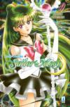 Pretty guardian Sailor Moon. Vol. 9