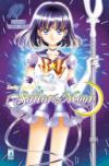 Pretty guardian Sailor Moon. Vol. 10