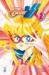 Codename Sailor V. Vol. 2