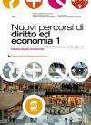 Nuovi percorsi di diritto e di economia. Per gli Ist. professionali. E-book. Formato PDF
