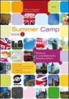 Summer camp. Per la Scuola media. Con CD-ROM: 1