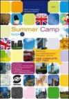 Summer camp. Per la Scuola media. Con CD-ROM: 2