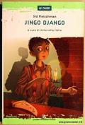 Jingo Django (Le onde)