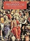 Pregandoci su. Gocce dal Vangelo di Giovanni vol.1