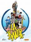 La banda. Vol. 1
