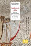 Semplicemente cristiani. La vita e il messaggio dei beati monaci di Tibhirine