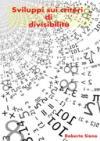 Sviluppi sui criteri di divisibilità