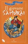 Il giovane samurai