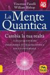 La mente quantica. Cambia la tua realtà. Con Contenuto digitale per download e accesso on line