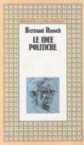 Le idee politiche