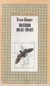 Diario (1941-1945)