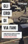 Gli eroi di Via Fani. I cinque agenti della scorta di Aldo Moro: chi erano e perché vivono ancora