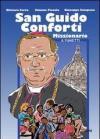 San Guido Conforti. Missionario a fumetti