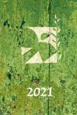«Preniditi cura». Agenda 2021