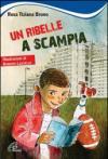 Un ribelle a Scampia