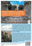 Itinerari al Santuario N.S. di Loreto a Oregina e alla Piazza dell'Inno d'Italia